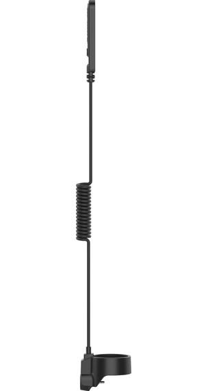 Led Lenser Remote Switch Type D Black